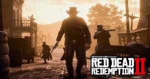 Red Dead Redemption 2 PC: il trailer di lancio!