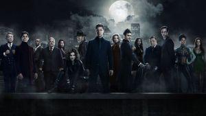 Gotham: il nuovo spot tv svela nuove immagini di Batman e Joker!