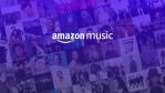 Amazon pronta a lanciare un nuovo servizio streaming