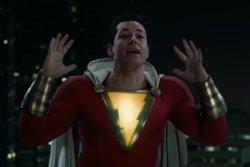 Shazam!: l'edizione home video potrebbe avere 20 minuti di scene inedite