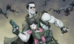 Bloodshot Salvation n.3: un'importante rivelazione