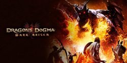 Dragon's Dogma : Dark Arisen - da oggi su Nintendo Switch