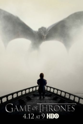 Game of Thrones: la quinta stagione in breve