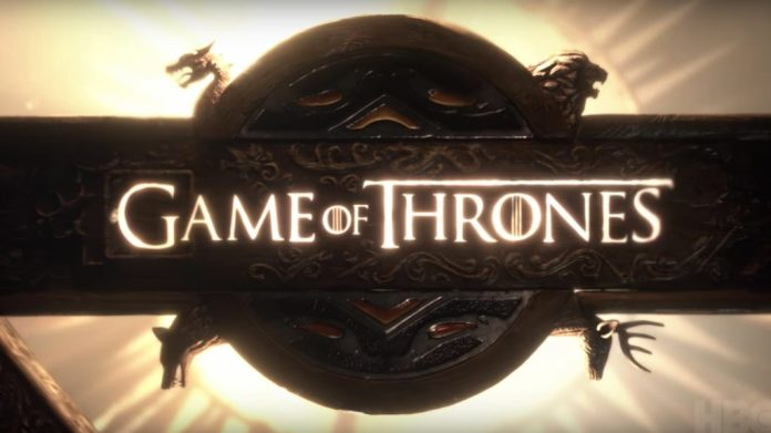 Game of Thrones 8 - Trono di Spade 8 - Canzone Podrick