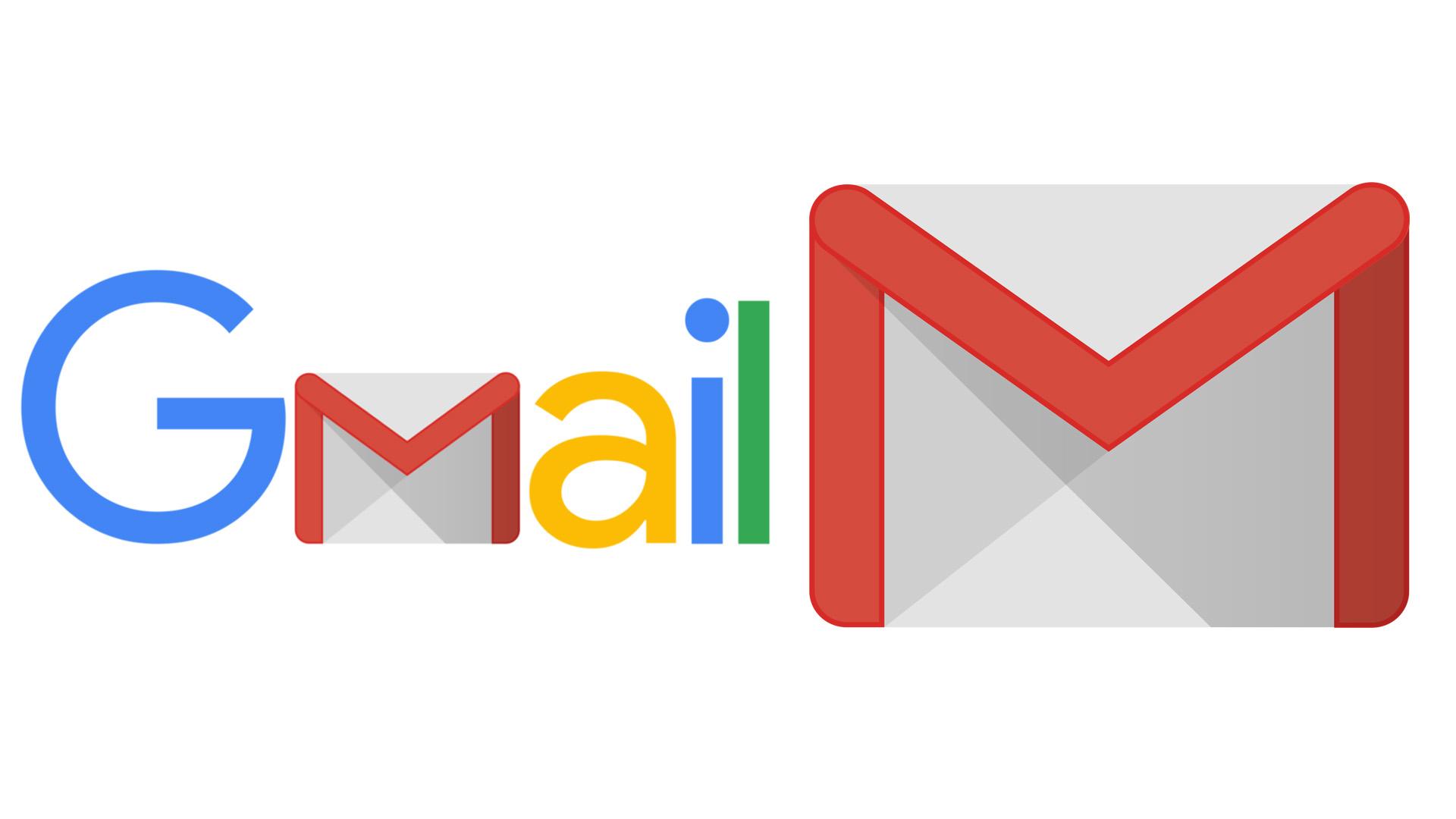 Gmail: i suoi 15 anni con due nuove funzioni | NerdPool
