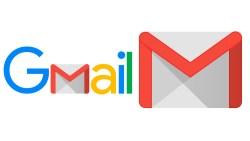 Gmail: i suoi 15 anni con due nuove funzioni