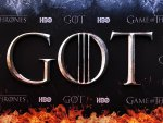 GoT Stagione 8: tutto sulla premiere a NY - cast, red carpet, video e gag