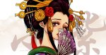 One Piece, la vera identità di Komurasaki