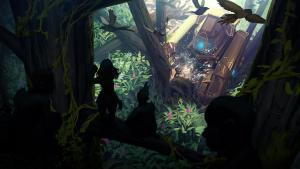 League of Legends: Programma Campioni, aprile 2019