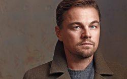 Leonardo DiCaprio in trattativa per Nightmare Alley di Del Toro