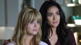 Pretty Little Liars: da The Perfectionists una svolta finale per Alison ed Emily - cosa è successo alle Emison?