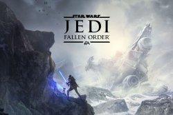 Star Wars Jedi: Fallen Order, non sono previsti DLC