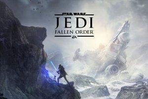 Star Wars Jedi: Fallen Order, informazioni sulla longevità