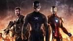 Avengers: Endgame, già incassati 120 milioni dalle prevendite nord-americane