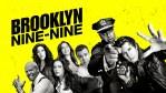 Brooklyn nine-nine e l'episodio di Halloween anticipato
