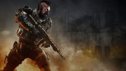 Call of Duty Black Ops 4: Blackout gratuito