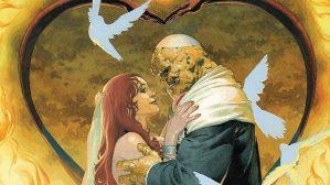 Panini Comics: annunciate le uscite Marvel del 18 aprile 2019