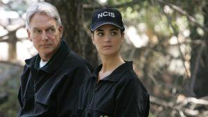 NCIS 17x01 e 17x02: recensione degli episodi Ziva-centrici e cosa aspettarci dal resto della stagione