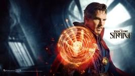 Doctor Strange 2 potrebbe uscire nel 2020 al posto di The Eternals