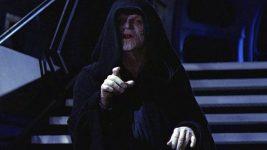 """Star Wars: la risata alla fine del teaser di """"The Rise of Skywalker"""" è presa dall'archivio"""