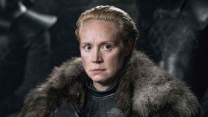 Game of Thrones 8x02: HBO ha svelato il titolo ufficiale