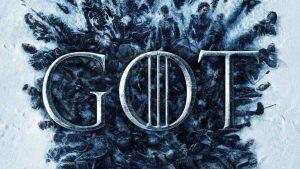 Game of Thrones: dove vedere l'ottava ed ultima stagione