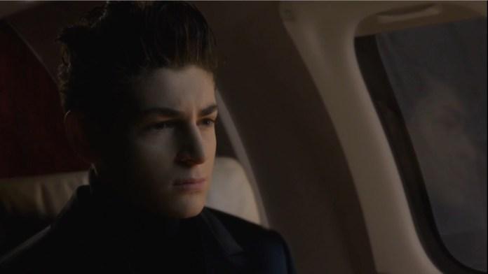 """Gotham 5×11: """"They Did What?"""", cosa è successo nel nuovo episodio - Bruce Wayne"""