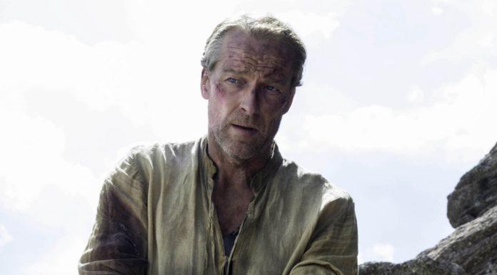 Titans 2: Iain Glen, la star di Game of Thrones sarà Bruce Wayne!