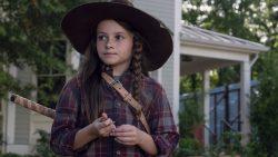 The Walking Dead: ci sono stati altri salti temporali al termine della nona stagione?