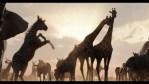 Il Re Leone: un nuovo trailer ufficiale del live-action