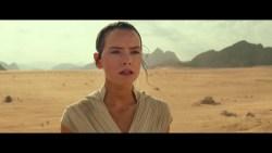 "Star Wars: Episodio IX, il teaser trailer di ""The Rise of Skywalker"" è online!"