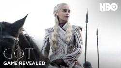 Game of Thrones: una scena cancellata con Jon Snow conferma una teoria sui draghi