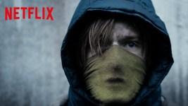 Dark - ecco il teaser trailer e la data di uscita della stagione 2