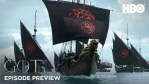 Game of Thrones: il video promo della puntata 8x04