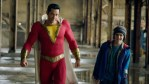 Shazam!: la spiegazione delle scene dopo i titoli di coda