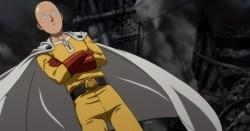 One-Punch Man rivelato il numero degli Episodi della seconda stagione