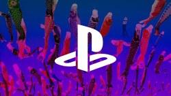 PlayStation Store: arrivano la Golden Week e PS Plus Specials