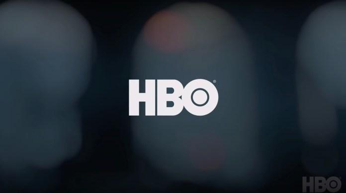 Game of Thrones (Trono di Spade) - Analisi del Trailer