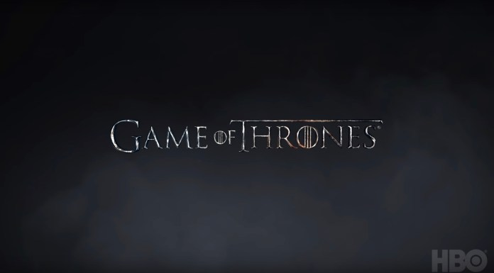 Game of Thrones (Il Trono di Spade): ecco gli episodi candidati per gli Emmy Award