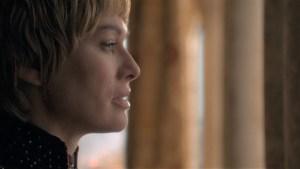 Game of Thrones: Lena Headey svela una drammatica scena eliminata con protagonista Cersei