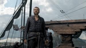 Game of Thrones 8x05: le foto tratte dal prossimo episodio