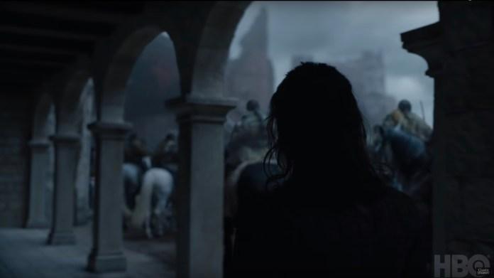 Game of Thrones (Trono di Spade) - Analisi del Trailer - Video Promo episodio 8x06