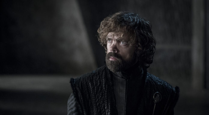 Game of Thrones, Tyrion