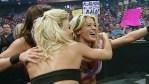 Morte Ashley Massaro: le donne WWE unite per la figlia