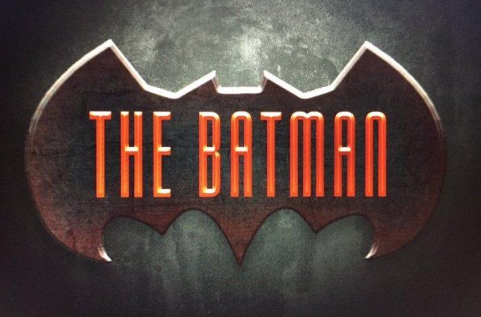Matt Reeves ha firmato per una trilogia su Batman