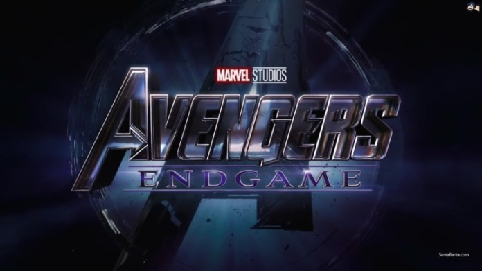 Avengers: endgame  box-office Marvel Cinematic Universe avatar