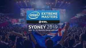 IEM Sydney 2019: i Fnatic si impongono sugli NRG per 2-1