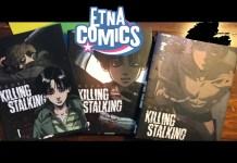 etna comics koogi