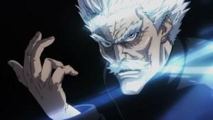One-Punch man, Murata condivide uno nuovo Sketch di Bang