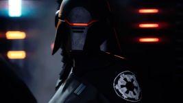 Star Wars Jedi: Fallen Order, EA parla delle sue aspettative